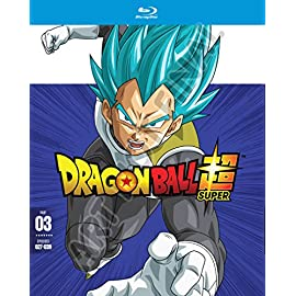 Dragon-Ball-Super-Part-Three-Blu-ray