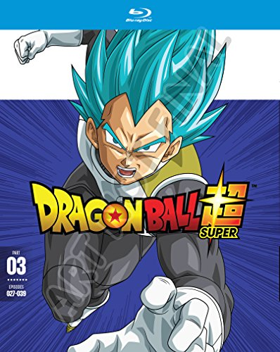 Dragon-Ball-Super-Part-Three-Blu-ray