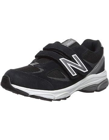 premium selection bd78d 32e7e New Balance Kids  888v2 Hook and Loop Running Shoe