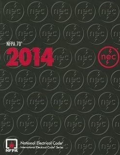 Mcgraw hills national electrical code 2014 handbook 28th edition nfpa 70 national electrical code nec 2014 edition fandeluxe Gallery