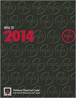 nfpa 70 nec 2014 pdf