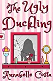 Bargain eBook - The Ugly Duckling