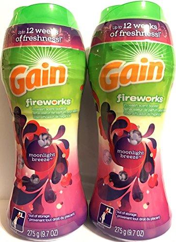 gain fireworks moonlight breeze - 2