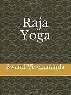 Raja yoga y otros escritos ineditos (Yoga (e.L.A.)): Amazon ...