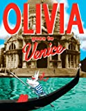 Image of Olivia Goes to Venice