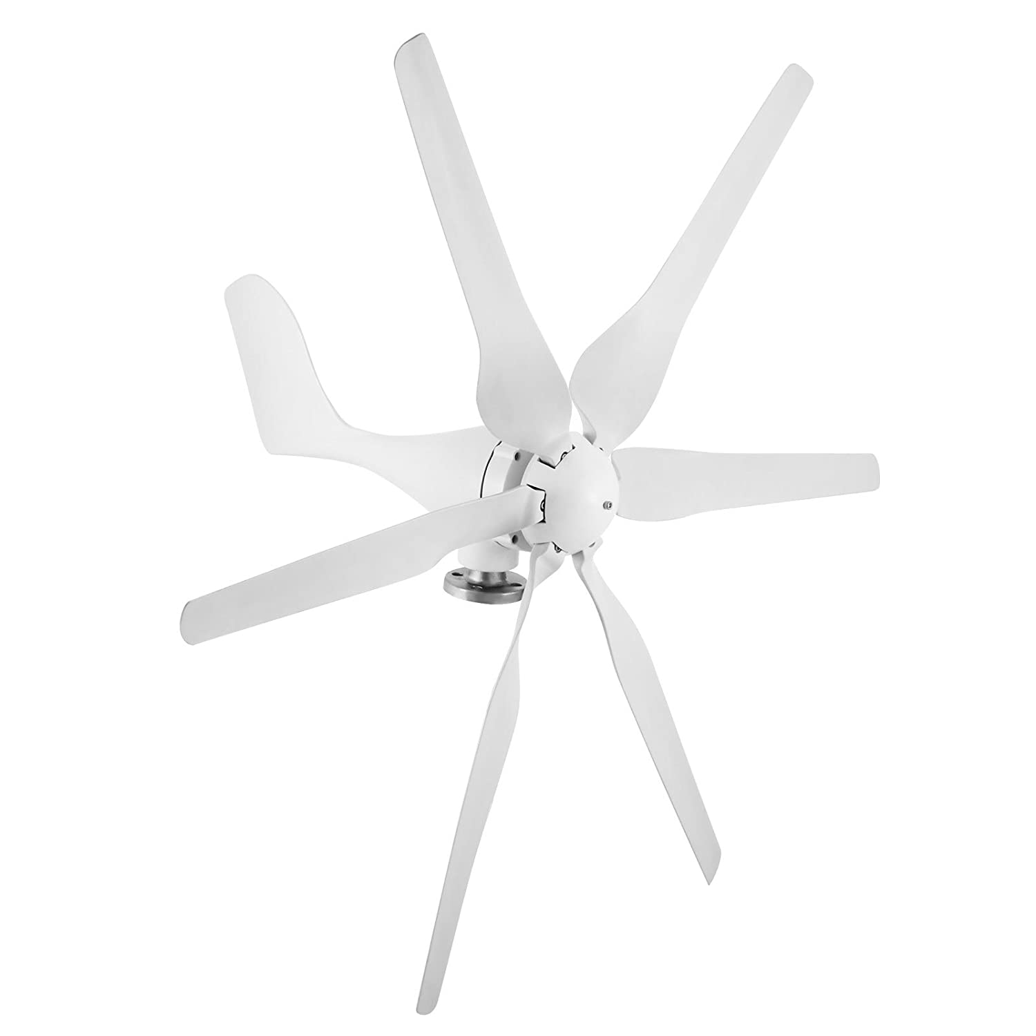 Awesome Ceiling Fans Cyber Monday Graphics — Beautiful ... on