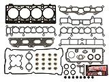 Evergreen HS5020 Cylinder Head Gasket Set