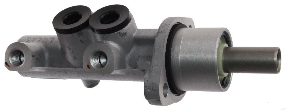 ABS 51025 Hauptbremszylinder