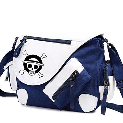 YOYOSHome Cosplay Backpack Messenger Shoulder product image