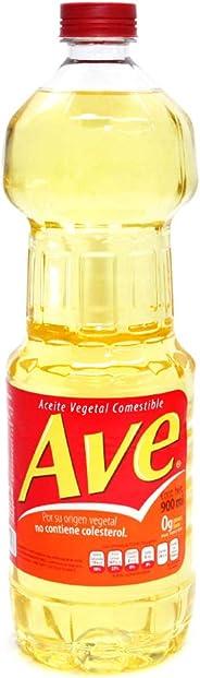 Ave Aceite Comestible De 850 ml