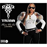 download trina here we go