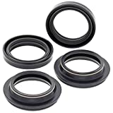 All Balls 56-121 Fork and Dust Seal Kit