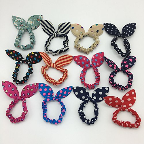 cute hair ties - 7