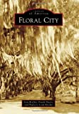 Floral City, Tom Ritchie and Frank Peters, 0738593788