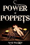 The Power of Poppets (English Edition)