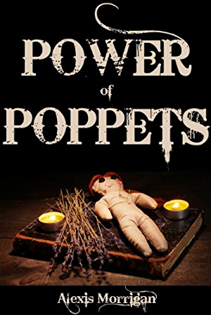 The Power of Poppets