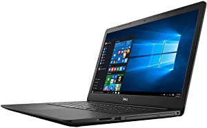 Newest Dell Inspiron 5000 FHD 15.6
