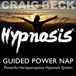 Guided Power Nap