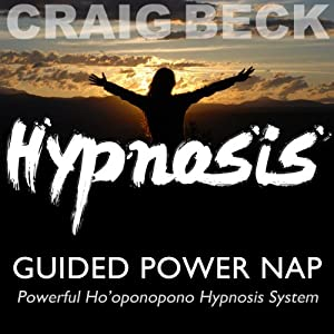 Guided Power Nap Speech