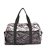 Adidas Women's Training Core Graphic Duffel Bag