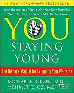 12 days of christmas giveaway dr oz
