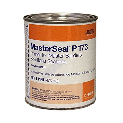pint-sonolastic-urethane-sealants-primer-p173