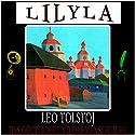 Das Göttliche und das Menschliche Hörbuch von Leo Tolstoj Gesprochen von: Friedrich Frieden