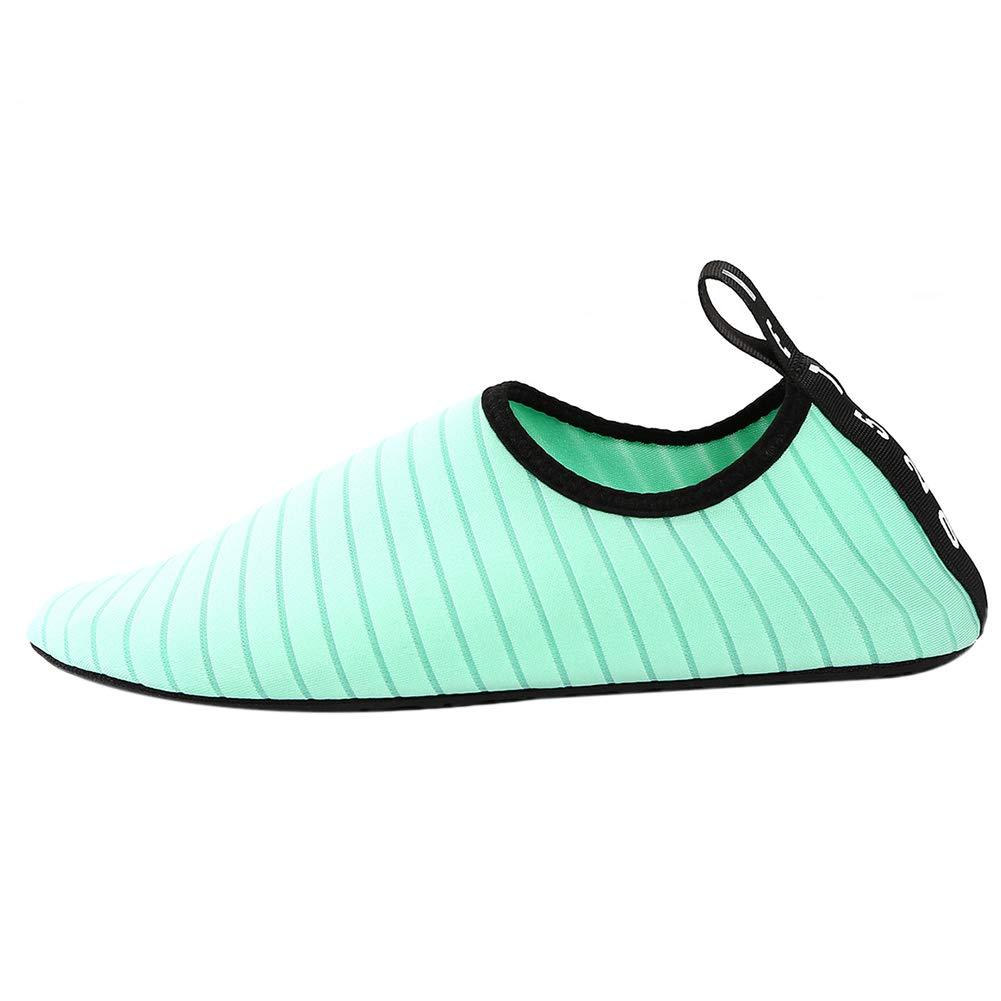 Chaussures de Plongée de Plage, Yoga Chaussures de Ski Plage, Nautique, 19559 Chaussures de Tapis Roulant, Chaussures de Yoga E 2d96b06 - latesttechnology.space