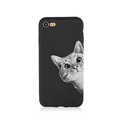 art iphone 7 case