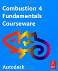 Combustion 4 Fundamentals Courseware