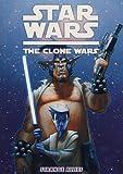 Strange Allies (Star Wars: Clone Wars)