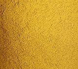 1lb Goldenseal Root Powder Organic and Wild Hydrastis Canadensis 1 Pound 16oz
