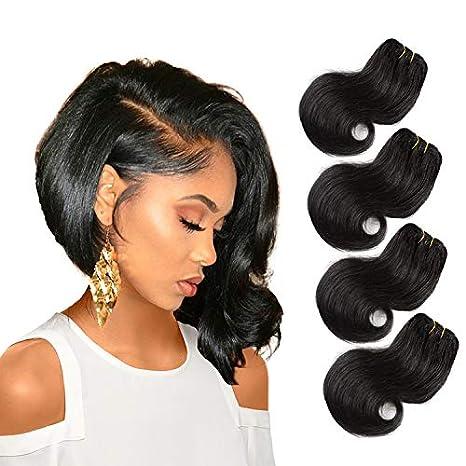 ModГЁles de tissage de coiffures de mariage avec tissage