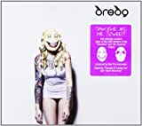 Dredg: Chuckles & Mr.Squeezy (Audio CD)