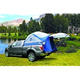 Napier Outdoor Sportz Truck Tent - Compact Bed by Napier