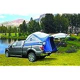 Napier Outdoor Sportz Truck Tent - Compact Bed by Napier