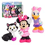 Minnie Mouse 3-Pack Water Squirters - Amazon