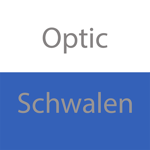 Optik Schwalen (Lifestyle-brille)