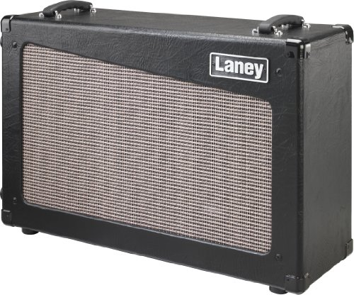 laney amps cub all tube series cub cab 2x12 guitar amplifier cabinet buy online in uae. Black Bedroom Furniture Sets. Home Design Ideas