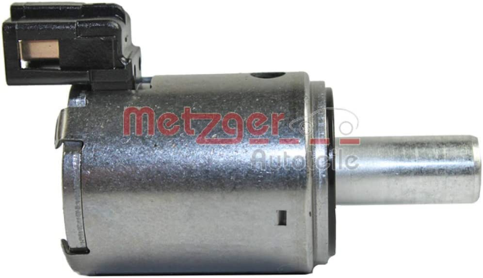 METZGER 0899044 Schaltventil Automatikgetriebe