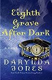 Eighth Grave After Dark (Charley Davidson Book 8)