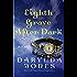 Eighth Grave After Dark: A Novel (Charley Davidson Book 8)