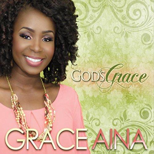 Amazon.com: You Deserve It: Grace Aina: MP3 Downloads