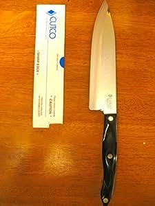 """Cutco 7-5/8"""" Petite Chef Knife"""