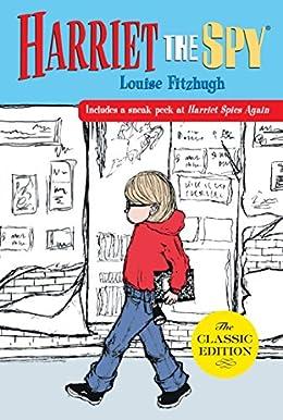 Harriet The Spy books like diary of a wimpy kid