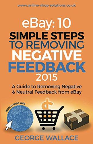 removing feedback - 2