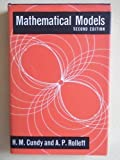 Mathematical Models, Henry Martyn Cundy, 0198325045