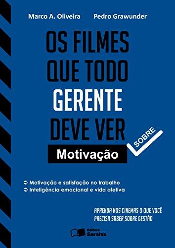 Amazon Com Br Ebooks Kindle Os Filmes Que Todo Gerente Deve