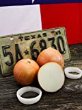 buy Texas 1015 SuperSweet Onion Seed 1 OZ ~8,400 seeds now, new 2018-2017 bestseller, review and Photo, best price $9.89