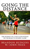 Going the Distance: The Journey of a Vasculitis Patient on the Road to Olympic Glory